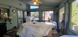 43235 Hot Springs Road - Photo 47