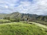 37970 Sierra Drive - Photo 24