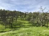 37970 Sierra Drive - Photo 26