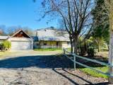 40738 Crystal Drive - Photo 4