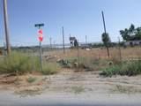 Road 192 - Photo 2