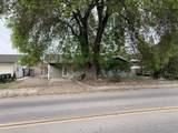 4804 Hurley Avenue - Photo 3