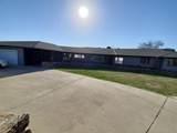 1403 Highland Drive - Photo 1
