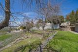 1403 Highland Drive - Photo 25