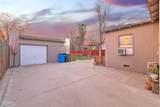 1218 Redington Street - Photo 19