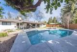 2919 Hillsdale Avenue - Photo 69