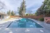 2919 Hillsdale Avenue - Photo 71