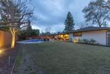 2919 Hillsdale Avenue - Photo 75