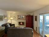 2312 County Center Drive - Photo 12