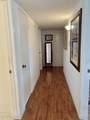 2312 County Center Drive - Photo 14