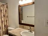 2312 County Center Drive - Photo 22