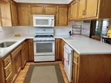 2312 County Center Drive - Photo 7