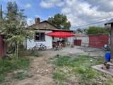 474 1st Street - Photo 14