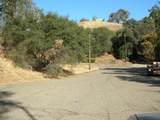 0 Salt Creek (Aka Craig Ranch) Drive - Photo 2