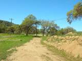 0 Salt Creek (Aka Craig Ranch) Drive - Photo 3