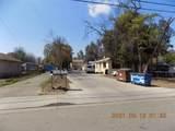 813 Leslie Street - Photo 7