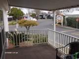 820 Chinowth Street - Photo 6
