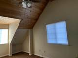31196 Meadowlark Lane - Photo 12