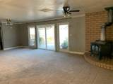 31196 Meadowlark Lane - Photo 5