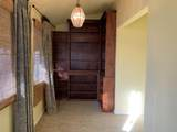 31196 Meadowlark Lane - Photo 8