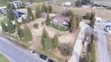 34650 Road 140 - Photo 46