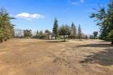 34650 Road 140 - Photo 51