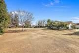 34650 Road 140 - Photo 53