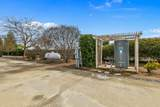 34650 Road 140 - Photo 63
