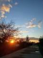 34650 Road 140 - Photo 81