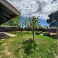 15947 Edmiston Avenue - Photo 23