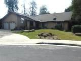 3701 Sunnyside Avenue - Photo 1
