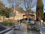 108 Olive Terrace Street - Photo 1