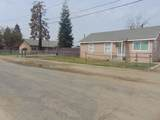 12268 Ave 322 - Photo 1