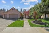 5839 Buena Vista Avenue - Photo 1