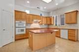 5839 Buena Vista Avenue - Photo 15