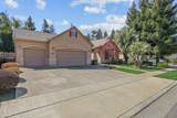 5839 Buena Vista Avenue - Photo 2