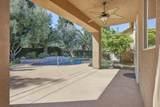 5839 Buena Vista Avenue - Photo 29