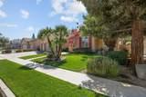 5839 Buena Vista Avenue - Photo 3