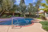 5839 Buena Vista Avenue - Photo 30