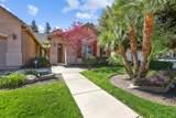 5839 Buena Vista Avenue - Photo 4