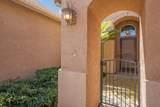 5839 Buena Vista Avenue - Photo 5