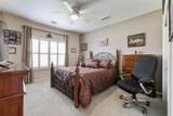1005 Grove Dr - Photo 1