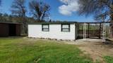 34867 Hot Springs Road - Photo 25