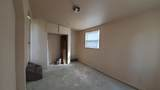 34867 Hot Springs Road - Photo 30