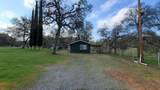 34867 Hot Springs Road - Photo 41