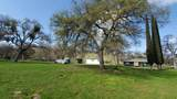 34867 Hot Springs Road - Photo 46