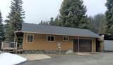 53434 Redwood Drive - Photo 1
