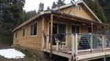 53434 Redwood Drive - Photo 18