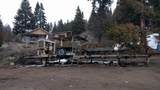 53434 Redwood Drive - Photo 25