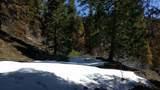 53434 Redwood Drive - Photo 28
